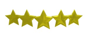 Get 5 Star Reviews For Your Practice