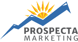 ProspectaMarketing